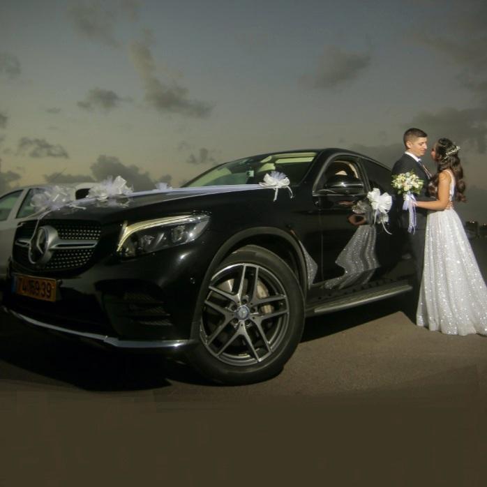 חבילת מתחתנים